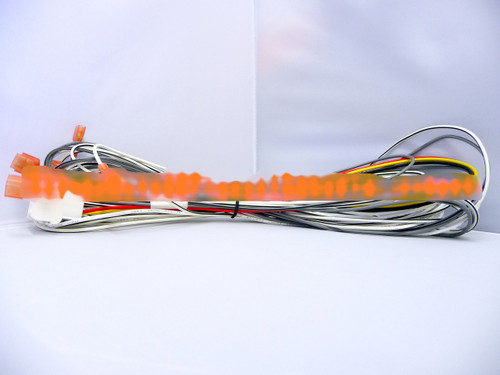 6560-505 Wiring Stereo Jacuzzi Harness - LIMITED STOCK