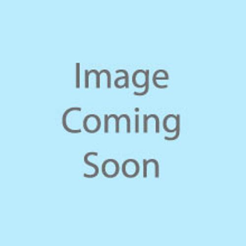 6560-956 Jacuzzi Control Panel Main Load Box Harness
