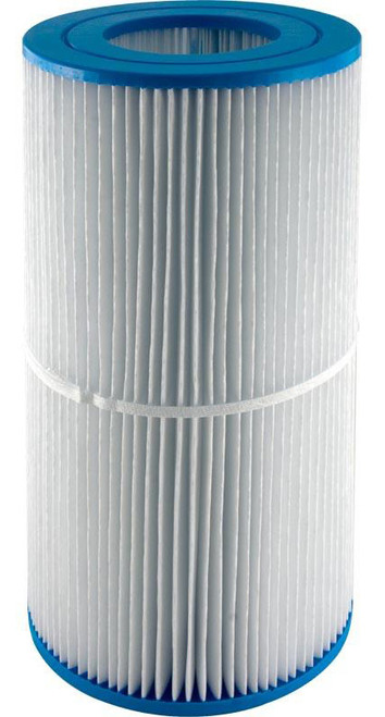 "Filter Pleatco: PJW30-4 Filber: FC-1340 Unicel: C-6300, Diameter: 6-7/8"", Length: 14-7/8"""