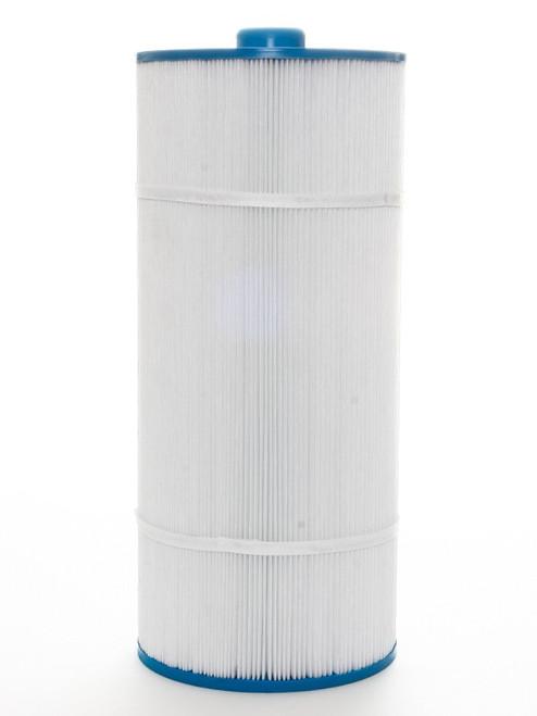 """Spa Filter Baleen: AK-6473165, OEM: 6473-165, Pleatco: N/A , Unicel: N/A , Filbur: N/A, Diameter: 8-1/2"""", Length: 19"""""""