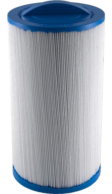 "AK-4035 aka Dream Maker Spas Filter OEM: 403575, Pleatco: PDM25P4, Diameter: 4-5/8"", Length: 8-1/4"""