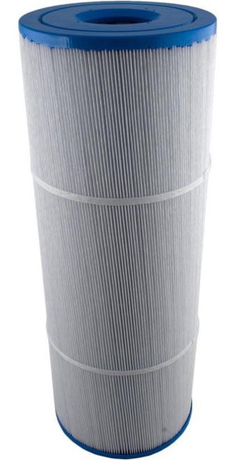 "Spa Filter Baleen: AK-90280, OEM: 6540-487, Pleatco: PSD90P , Unicel: 7CH-90 , Filbur: FC-2770, Diameter: 7"", Length: 19"""