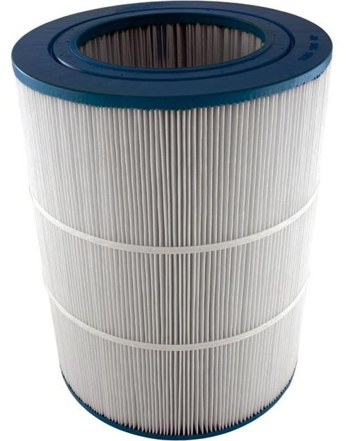 Spa Filter Baleen: AK-8023, OEM: 111831, 817-0075, Pleatco: PWW75-4, Unicel: C-9401, Filbur: FC-2960