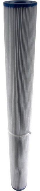 "Spa Filter Baleen: AK-1014, OEM: 173328, Pleatco: PRB18-4 , Unicel: C-2618 , Filbur: FC-2360, Diameter: 2-7/8"", Length: 29-1/4"""