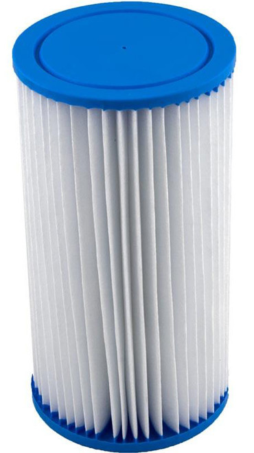 "Spa Filter Baleen: AK-3004, OEM: 1370024,1370046, Pleatco: PC7-TC , Unicel: C-4304 , Filbur: FC-3711, Diameter: 4-1/4"", Length: 8"""