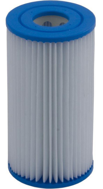 "Spa Filter Baleen: AK-30050, OEM: N/A, Pleatco: PGF5 , Unicel: C-4306 , Filbur: FC-3742, Diameter: 4-1/4"", Length: 8"""