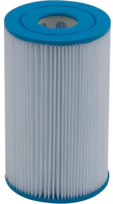 "Spa Filter Baleen: AK-30052, OEM: N/A, Pleatco: PGF10 , Unicel: C-4309 , Filbur: FC-3743, Diameter: 4-3/4"", Length: 8"""