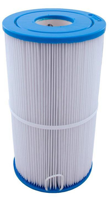 "2540-380 Filter Pleatco: PJW23 Filber: FC-1330 Unicel: C-5601, Diameter: 5-11/16"", Length: 10-3/8"""