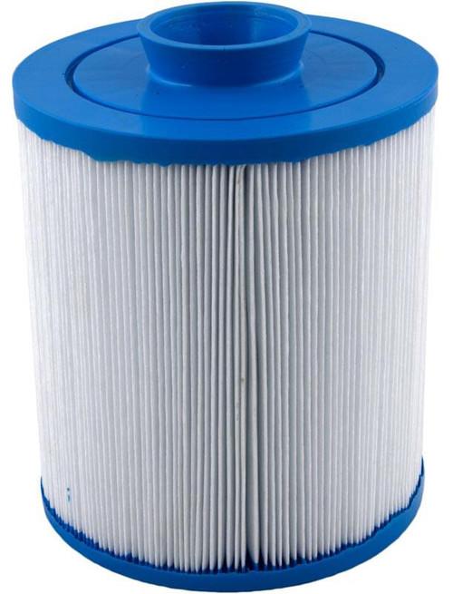"Spa Filter Baleen: AK-30060, OEM: ST-230, ST-315, Pleatco: N/A , Unicel: C-4316 , Filbur: FC-3130, Diameter: 4-15/16"", Length: 5-1/2"""