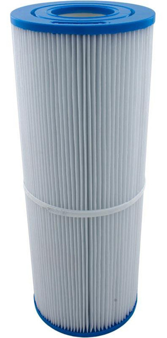 Spa Filter Baleen:  AK-3011, OEM:  817-2500, Pleatco:  PRB25-IN , Unicel:  C-4326 , Filbur: FC-2375