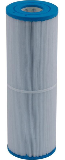 """Spa Filter Baleen: AK-3020, OEM: N/A, Pleatco: N/A , Unicel: C-4347 , Filbur: FC-2630, Diameter: 4-15/16"""", Length: 14-7/8"""""""