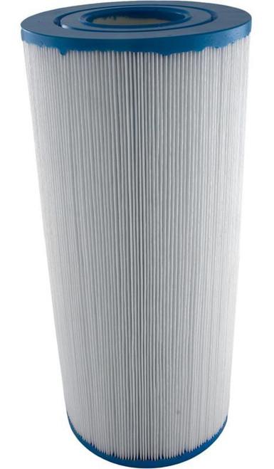 """Spa Filter Baleen: AK-3029, OEM: N/A, Pleatco: N/A , Unicel: C-4430 , Filbur: FC-2625, Diameter: 4-15/16"""", Length: 11-7/8"""""""