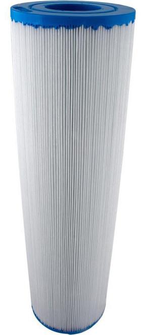 """Sundance Spa OEM Filter  6540-495 Diameter: 4-5/8"""", Length: 16-3/4"""""""
