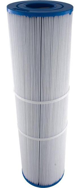 "Spa Filter Baleen: AK-3032, OEM: N/A, Pleatco: PSI45-O-4 , Unicel: C-4449 , Filbur: FC-2640, Diameter: 4-15/16"", Length: 17-3/4"""