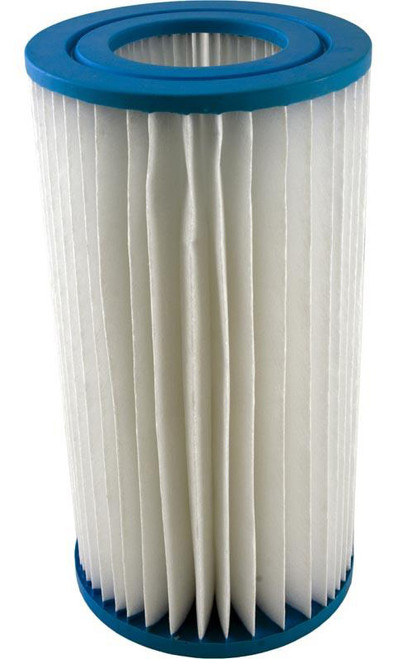 "Spa Filter Baleen: AK-30058, OEM: PMS8T/C, Pleatco: PMS8TC , Unicel: C-4600 , Filbur: FC-3850, Diameter: 4-5/16"", Length: 8"""