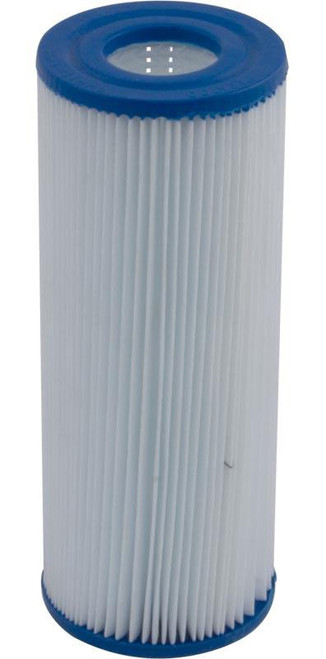 "Spa Filter Baleen: AK-3035, OEM: 1370012, Pleatco: PHP11 , Unicel: C-4603 , Filbur: FC-3756, Diameter: 4-1/4"", Length: 10-7/8"""