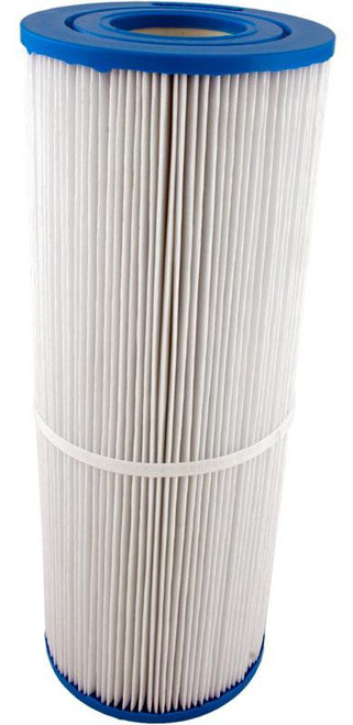 "Spa Filter Baleen: AK-3047, OEM: 17-2325, Pleatco: PRB25-IN-4 , Unicel: C-4625 , Filbur: FC-2370, Diameter: 4-15/16"", Length: 13-5/16"""