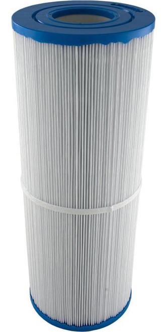 Spa Filter Baleen:  AK-3048, Pleatco:  PRB37-IN-4 , Unicel:  C-4637 , Filbur: FC-2380
