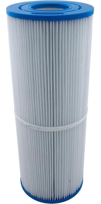 "Spa Filter Baleen: AK-4026, OEM: 174821, Pleatco: N/A , Unicel: C-5623 , Filbur: FC-1910, Diameter: 5-5/16"", Length: 13-9/16"""