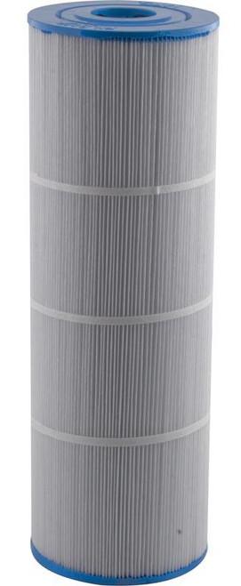 "Spa Filter Baleen: AK-5003, OEM: N/A, Pleatco: POX75 , Unicel: C-6407 , Filbur: FC-3064, Diameter: 6-1/16"", Length: 17-3/4"""