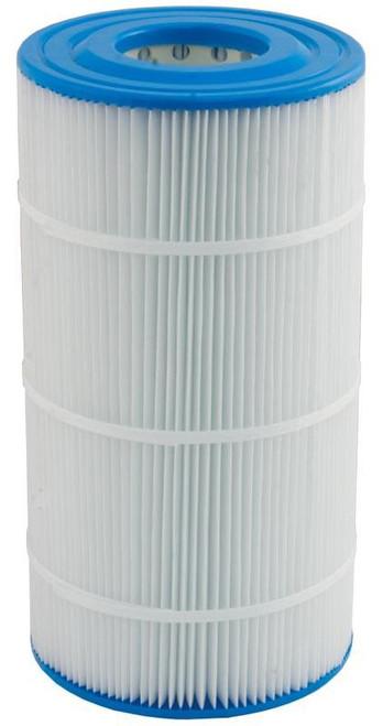 "Spa Filter Baleen: AK-60030, OEM: 42-3724-09, Pleatco: PJB40 , Unicel: C-7304 , Filbur: FC-1450, Diameter: 7"", Length: 13-11/16"""