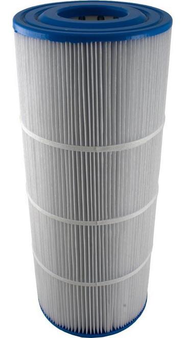 "Spa Filter Baleen: AK-60031, OEM: 42-3725-08, Pleatco: PJB60 , Unicel: C-7306 , Filbur: FC-1455, Diameter: 7"", Length: 17-11/16"""