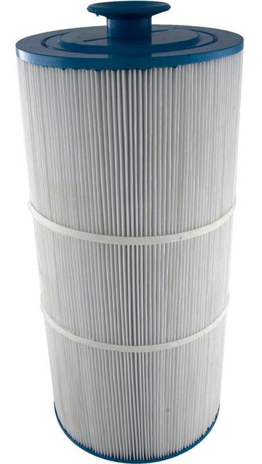 "Spa Filter Baleen: AK-6009, OEM: 17-B1165, Pleatco: PBH-UM50-4 , Unicel: C-7405 , Filbur: FC-0760, Diameter: 7"", Length: 14-3/4"""