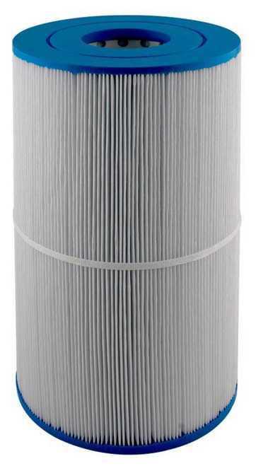 "Spa Filter Baleen: AK-6017, OEM: 244-034, Pleatco: N/A , Unicel: C-7416 , Filbur: FC-1660, Diameter: 7-1/2"", Length: 14"""