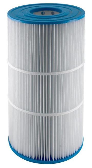 "Spa Filter Baleen: AK-6024, OEM: P-05237, Pleatco: PPF33 , Unicel: C-7433 , Filbur: FC-2115, Diameter: 7"", Length: 14"""
