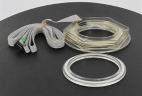 6540-841 2007-2009 780 Series Diverter Light Ring