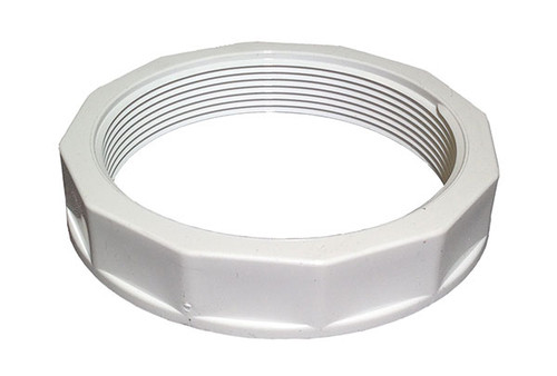 6540-443 Twist-Lock Wall Fitting Nut