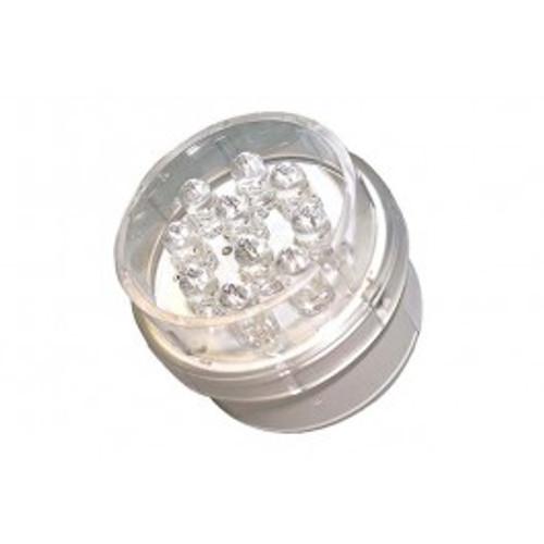 6472-684 Plug-In Multi-Colored 10-Pin LED Light
