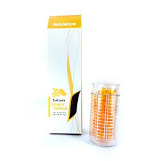 SunScent Honey Mango 2 Count