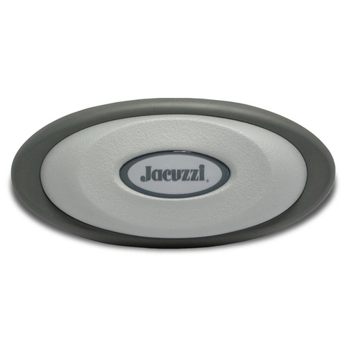 2472-824 PILLOW: OVAL FOR J-300 MODELS JACUZZI 2014+