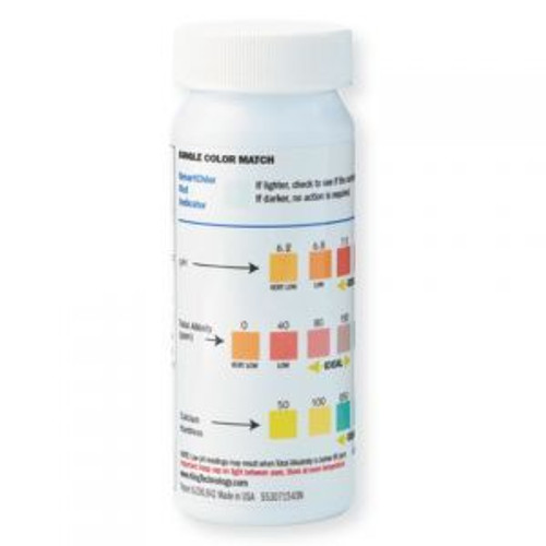 @Ease Test Strips - LOWEST PRICING GUARANTEED