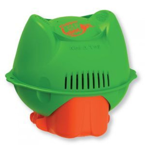 Flippin Frog XL Pool Sanitizer