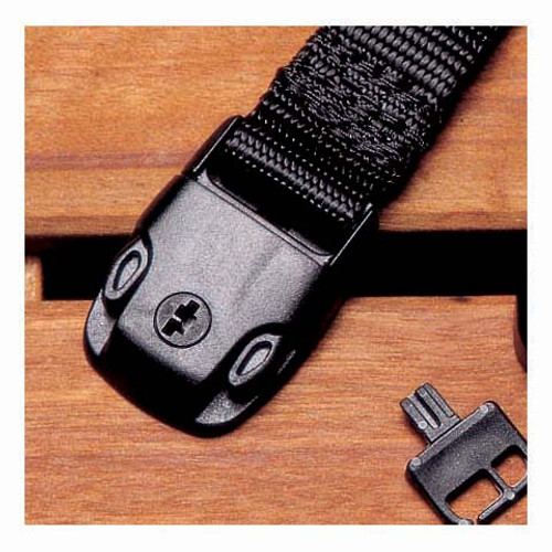 Replacement Spa Cover Locks Pinch Release-Essentials