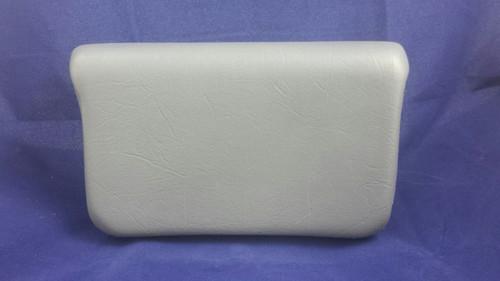 OP26-0020-85 Artesian Pillow Slider