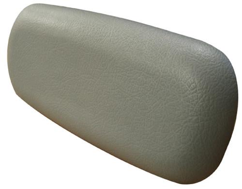26-0500-85 Artesian Pillow, Generic Gray