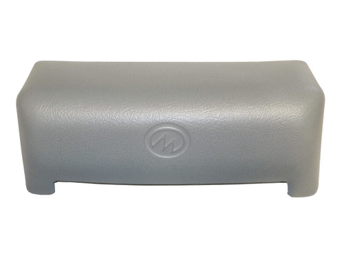 Master Spas - Spa Pillow X540715 LIMITED SUPPLY