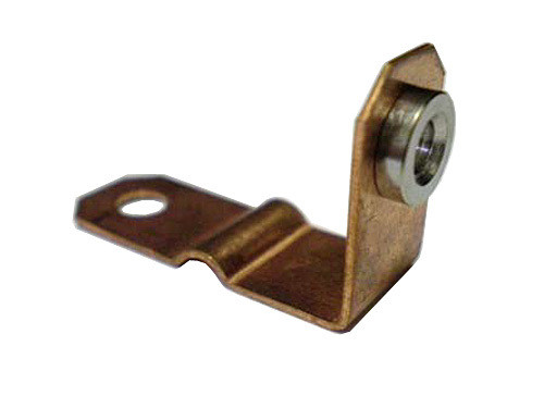 Master Spas - Spa Copper Heater Strap X300016 LIMITED SUPPLY