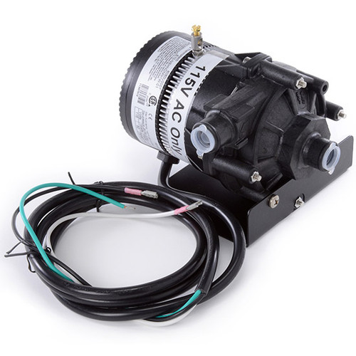 6500-460 Laing Circulation Pump for Jacuzzi and Sundance Spas , 115 / 120 Volt