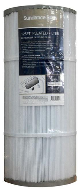 Sundance Spas Filter 6540-488 Factory OEM