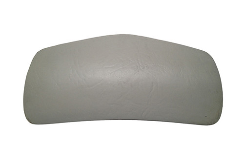 6455-205 Sundance Spas Pillow