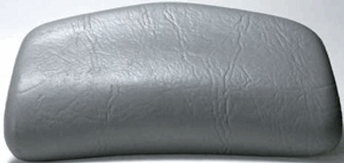 6455-422 Sundance Spas Pillow