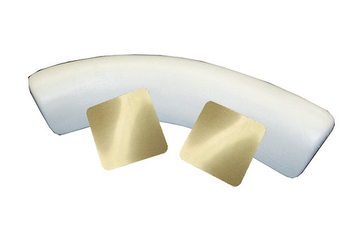 Sundance Spas Pillow - 6455-448 and 6455-002 (x2)