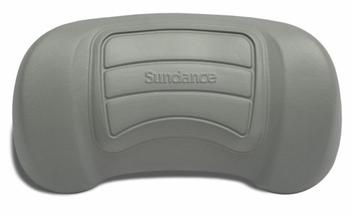6472-966 formerly 6455-469 Sundance Spas Pillow