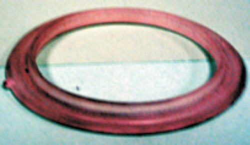 03-0515-03 - Artesian Spas Gasket, Euro Cyclone
