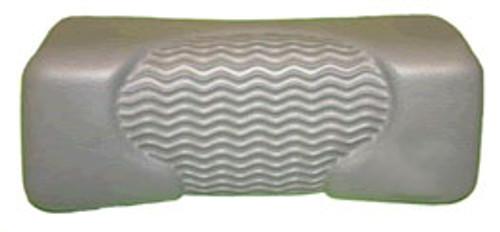 26-0310-85NL - Artesian Spas Pillow, Island Lounger No Logo - LOWEST PRICE
