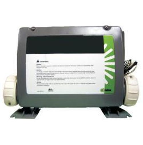 33-0615-08 - Artesian Spas MVS504DZ, 5.5 KW Heater, 60HZ Heater